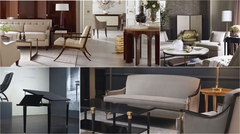 Charmant Baker Furniture